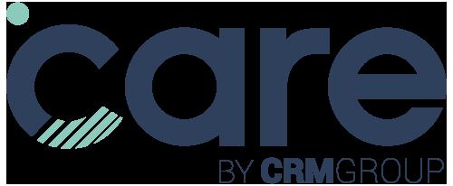 CRM Care
