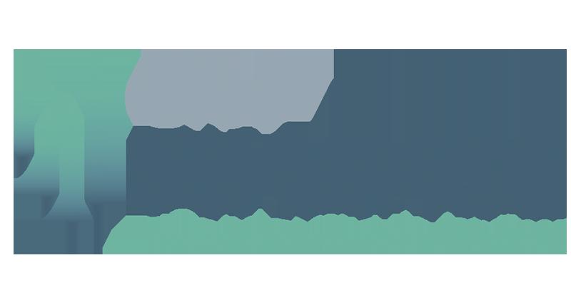 CRM Finance