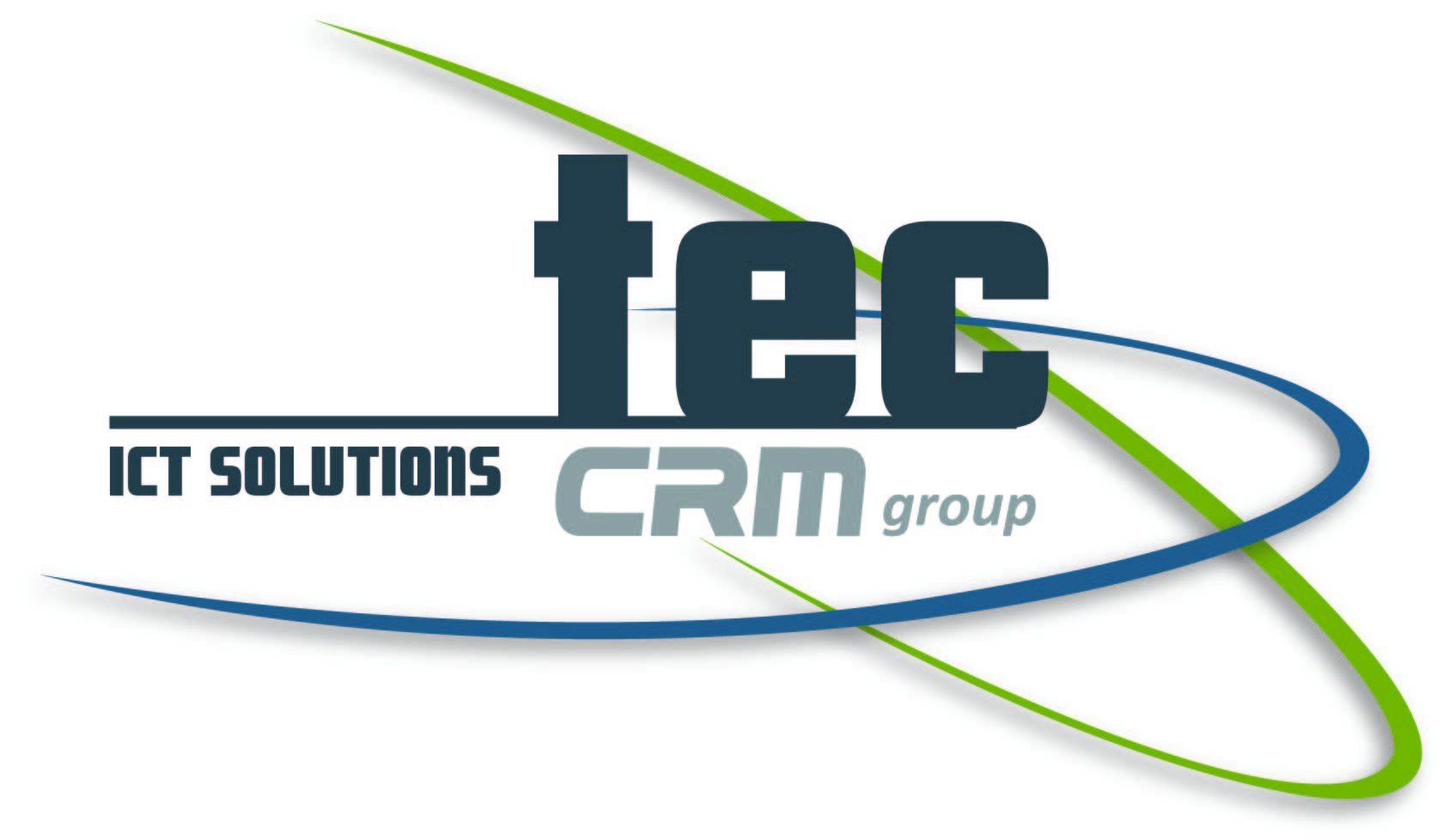 CRM Tec