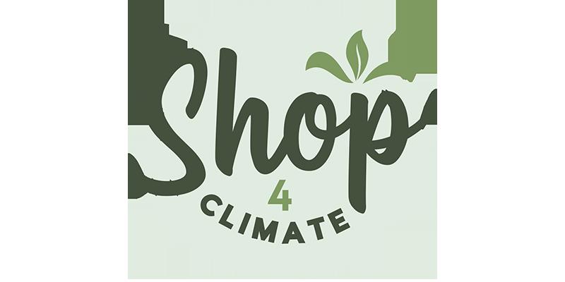 Shop4Climate