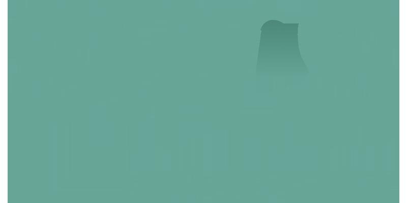 SiMS Moibility